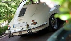 cleanses, car collect, porsch car, color, porsche 911
