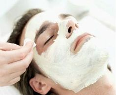 Find out about exfoliation  http://skincaretipguide.com/what-is-skin-exfoliation