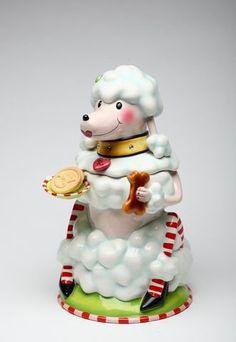 . cooki jar, cutest cooki, cookiebiscuit jar