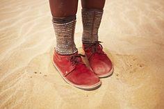 shoes, desert, south africa, africa red, inspir