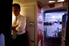 Mitt Romney Central    Mitt turns to God before a campaign rally.     If you find this refreshing, share it. Then, do everything you can to help elect this God-fearing man: http://mittromneycentral.com/committed/