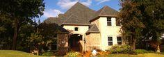 Dallas Roofing Company, Dallas Roof Repair