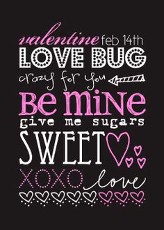 #Valentine's Day #love #quotes #graphics #pink ToniK ⓦⓡⓐⓟ ⓘⓣ ⓤⓟ http://www.etsy.com/listing/56429115/sexy-corset-cookies?ref=sr_list_14&ga_search_submit=&ga_search_query=corset+cookie&ga_search_type=handmade&ga_facet=handmade