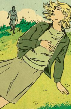 John Wyndham: The Midwich Cuckoos