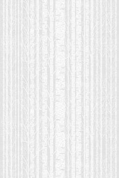 Timorous Beasties Silver Birch Lace