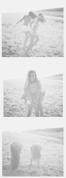 #bestfriends
