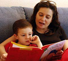 Compartir la lectura la lectura, lectura en, lectura compartida