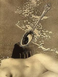 After the Low Tide, 1936 by Frantisek Vobecky