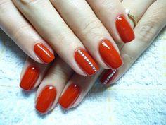 Nails pic   Woman Hair and Beauty pics
