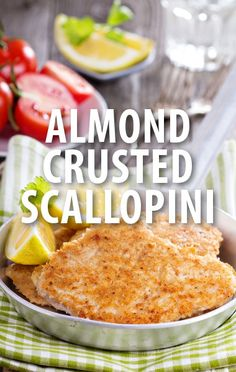 Extreme Weight Loss host Chris Powell joined Mario Batali to discuss ways to make healthy eating affordable and prepare an Almond Crusted Scallopini Recipe. http://www.recapo.com/the-chew/the-chew-recipes/chew-almond-crusted-scallopini-recipe-inexpensive-healthy-eats/
