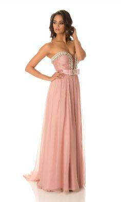 Charme e elegância: as candidatas a Miss Universo 2012 de traje de gala - Fotos - UOL Notícias