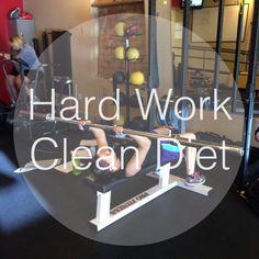 #fitness & #health