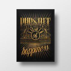 Typography Mania #27