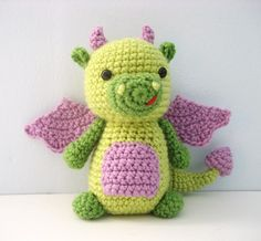 easy crochet toys free pattern | toy everyone wants to put them for toys easy crochet patterns crochet ...