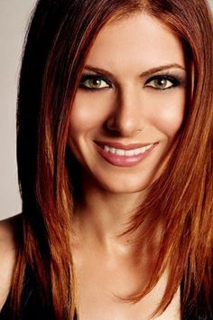Google Image Result for http://www3.images.coolspotters.com/photos/633352/debra-messing-profile.jpg
