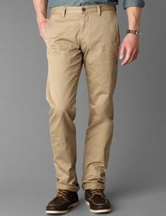 Dockers® Alpha Khaki - All Colors - Dockers