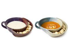 soup bowls!