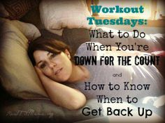 quick exerci, count, real health, fitnessweight loss, fit momma