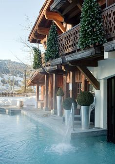 discover with relais ch 226 teaux on 139 pins