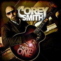 corey smith, first dance