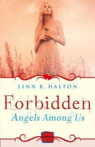 seasons, book review, angels among us, holidays, holiday season