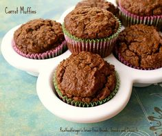 grain free recipes and tips for going grain free