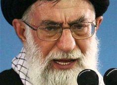 Ayatollah: Kill all Jews, Annihilate Israel?!