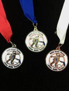 The USFS South Florida Basic Skills Series