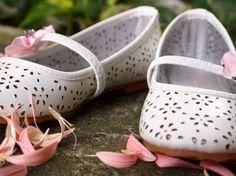 Bubblegummers shoes for kids by Bata #batashoes