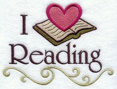 reading teacher, badg, heart, literature quotes, favorit thing, librari, reading books, bookworm, book lover