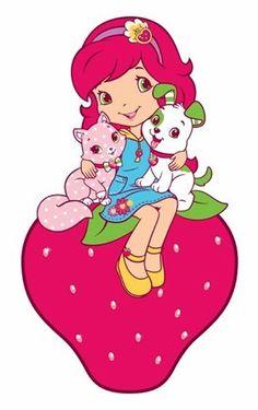 moranguinho-strawberry-0090
