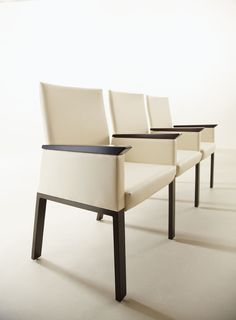 New Carolina Products Featured at #NeoCon12