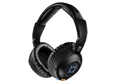 Bluetooth Stereo Headphones,Wireless Stereo Headphones,Noise Cancelling Headphones