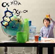 Racing Pepper Experiment – Science Experiments - Kids Activities