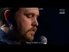 eurovision 2010 germany final
