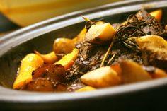 pot-roast-2010