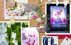 Check out IKEA Wedding Inspiration on the Design By IKEA blog!