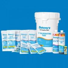 Be A Pool Pro With Doheny 39 S Pool Supplies Fast On Pinterest Pool Chemicals Swimming Pools And