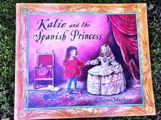 histori princess, theme parti, princess parti, princess party, parti idea