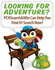 Search and Win