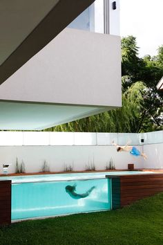 awesome pool design