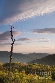 nation park, sunris, national parks, park photographi