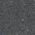 FORMICA 5 in. x 7 in. Laminate Sheet Sample in Smoke Quarstone Radiance-6220-RD at The Home Depot formica smoke, radianc lamin, sheet sampl, lamin sheet, quarston radiance6220rd, kitchen remodel, smoke quarston