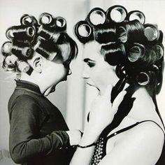 10 Beauty Tips for Moms on the Go #beauty #skincare #tips skin-care-tips