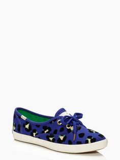 keds for kate spade new york pointer sneakers