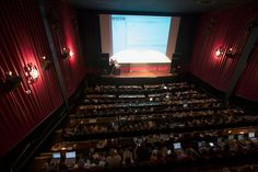 Artifact Conference