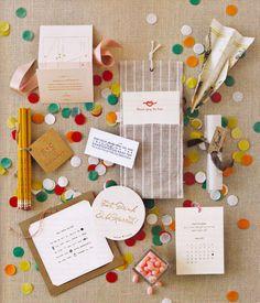 simplesong letterpress goods