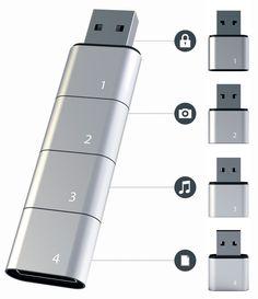 Designer Pocket Drives: Amoeba