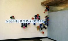 anthropologie - Eastview Mall, Victor, NY