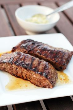 dinner, flank steak grilled, cooking flank steak, steak perfect